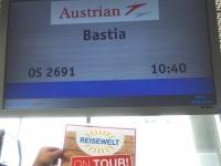 2016 05 26 Korsika Abflug Linz