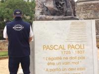 2016 05 29 Korsika Ajaccio