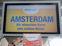 2016 08 11 Auf gehts zur Fluss_Kreuzfahrt nach Amsterdam