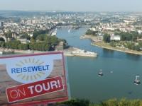 2016 09 10 Koblenz Deutsches Eck