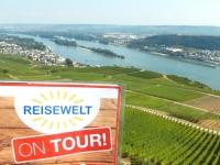 2016 09 10 Rüdesheim am Rhein