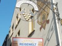 2016 09 10 Rüdesheim am Rhein Drosselgasse