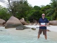 2016 10 30 Seychellen Insel Praslin