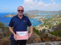 2017 03 19 Antigua English Harbour