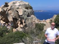 2017 06 01 Bärenfelsen auf Sardinien Reisewelt