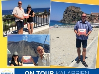 2017 06 12 1 Fotocollage Kalabrien_2018