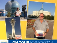 2017 08 26 1 Fotocollage Kasachstan_2018