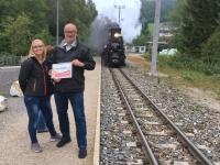 2017 09 16 Mariazeller Bahn