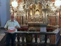 2017 09 16 Wallfahrtskirche Maria Zell