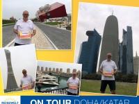 2018 04 08 1 Fotocollage Doha Katar
