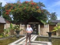 2018 04 12 Malediven Holiday Island Spa