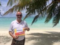 2018 04 12 Malediven Holiday Island