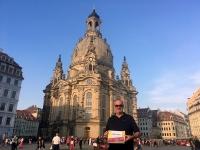 2018 04 29 Dresden Frauenkirche