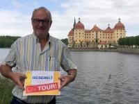 2018 04 30 Schloss Moritzburg