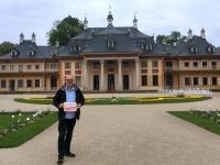 2018 05 02 Schloss Pillnitz
