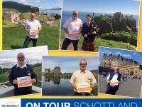 2018 05 13 1 Fotocollage_Schottland