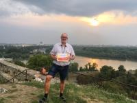 2018 08 01 Belgrad Festung Kalemektan
