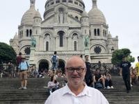 2019 08 06 Sacre Coeur Reisewelt on Tour 1