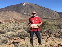 2019 10 23 Teneriffa Teide Reisewelt on Tour 1