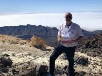 2019 10 23 Teneriffa Teide Reisewelt on Tour 4