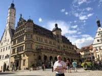 2020 08 24 Rothenburg ob der Tauber