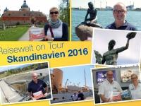 2016 05 14 Fotocollage Skandinavien