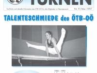1997 05 nr 9
