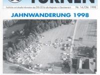 1998 10 nr 14