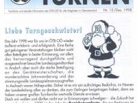 1998 12 nr 15