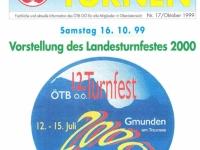 1999 10 nr 17