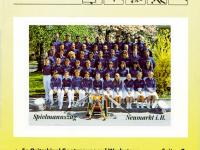 1988 10 Nr 2