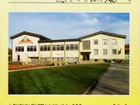 1989 04 Nr 3