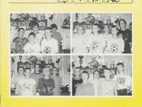 1992 10 Nr 10