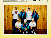 1993 10 Nr 12