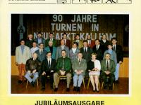 1994 05 Nr 13