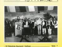 1995 04 Nr 15