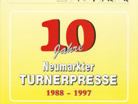 1997 11 Nr 20