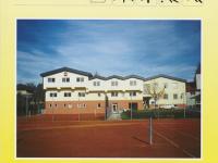 1999 06 Nr 23