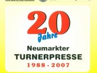2007 11 Nr 40