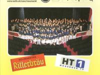 2008 05 Nr 41