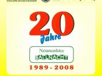 2008 11 Nr 42