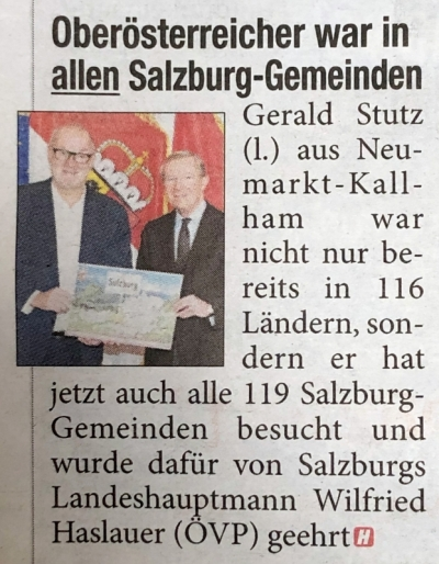 2020 02 21 Heute Zeitung