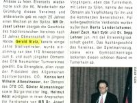 1994 06 01 LIVE ASVOÖ_Zeitung
