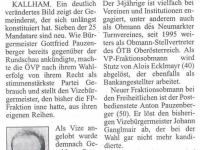 1997 11 13 Rieder Rundschau