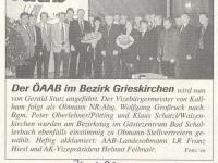 2000 01 26 Volksblatt
