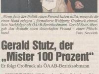 2000 01 27 Welser Rundschau