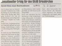 2000 02 03 Eferdinger News