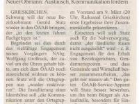 2000 02 17 Rieder Rundschau