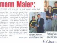 2000 05 31 Oberösterreicherin