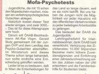 2000 12 11 Grieskirchner Anzeiger